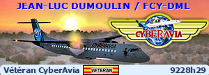http://signature.cyberavia.org/DUMOULIN.Jean-Luc.png