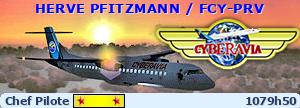 pfitzmann.herve.png