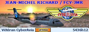 http://signature.cyberavia.org/richard.jean-michel.png