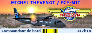 http://signature.cyberavia.org/thevenot.michel.png